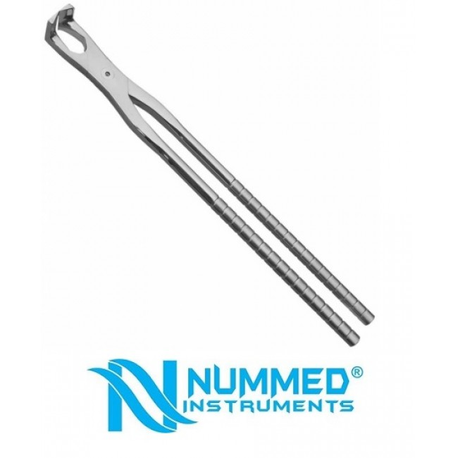 Medium Frame Molar Spreader,15 Inch